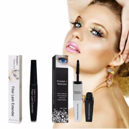 Free mascara sample uk – Your modern make-up baby