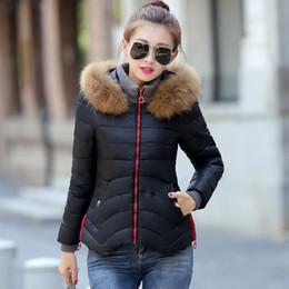 Discount Womens Padded Coats Sale | 2017 Womens Padded Coats Sale