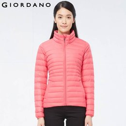 Discount Down Filled Winter Jackets Wholesale | 2017 Down Filled ...