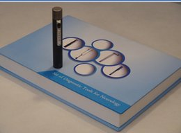 Wholesale Diagnostic Toolf for Foot