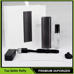 What are the best disposable electronic cigarettes