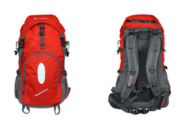 External Frame Backpacks Online | External Frame Hiking Backpacks ...