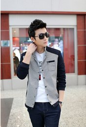 Discount Cheap Fall Jackets For Men | 2017 Cheap Fall Jackets For ...