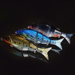 fishing equipment for sale online | fishing equipment for sale for, Fishing Rod