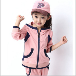 The Sports Direct Kids Clothing Sale includes a huge range of top quality kids clothing at the very best prices online. Here you'll discover t-shirts, bottoms and much more, all with heavily discounted prices that'll not only make your children happy, but your bank balance too!
