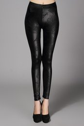 Leather Like Leggings Suppliers | Best Leather Like Leggings ...