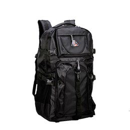 Small Hiking Backpack Black Online | Small Hiking Backpack Black ...