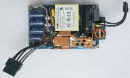 614-0378 API4ST03 Fonte de alimentação de 185W para Intel i915 iSight Intel 17
