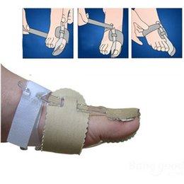 Wholesale Elastic Purple Yoga Mat Band Strap Stretching Exercise Facilitate Belt