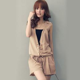 Korean Summer Dresses For Ladies Online  Korean Summer Dresses ...