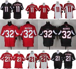 NFL Jerseys Nike - Cardinals Black Online   Arizona Cardinals Black Jerseys for Sale