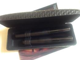 Wholesale New arrival D fiber lashes mascara waterproof mascara Set Makeup lash eyelash sets DHL