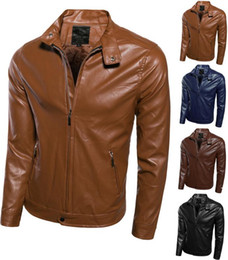 Men Leather Coats Sale Online | Leather Coats For Men Sale for Sale