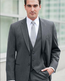 Black White Jacket For Gentlemen Online | Black White Jacket For