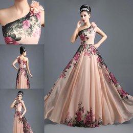 Top 5 prom dresses ready