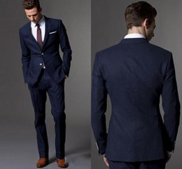 Cheap Mens Summer Suits Sale | Free Shipping Grounds For Sale
