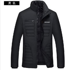 Warmest Lightweight Down Jacket Suppliers | Best Warmest ...