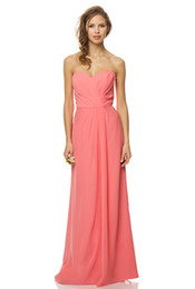 Salmon Pink Dress Suppliers  Best Salmon Pink Dress Manufacturers ...