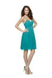 Turquoise Sexy Beach Dress Online | Turquoise Sexy Beach Dress for ...
