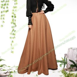 Designer Maxi Skirts Online | Designer Maxi Skirts for Sale