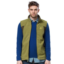 Mens Warm Fleece Jacket Suppliers | Best Mens Warm Fleece Jacket