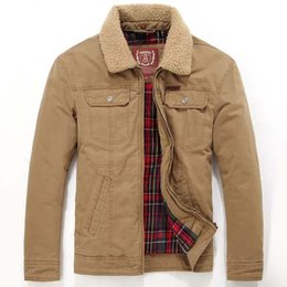 Discount Stylish Fall Coats For Men | 2017 Stylish Fall Coats For ...