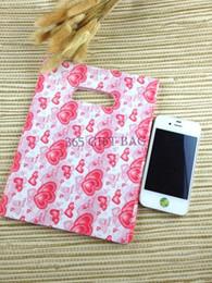 Cheap Plastic Shopping Bag Cheap | Free Shipping Plastic Shopping ...