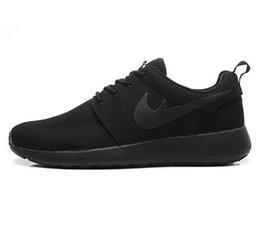 2015 Nike Roshe Run Homme-Femme-2 653