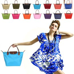 Discount Designer Beach Bags Sale | 2017 Designer Beach Bags Sale ...