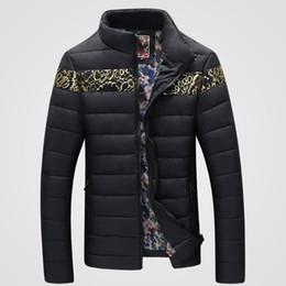Waterproof Jackets For Sale 5wLvA6