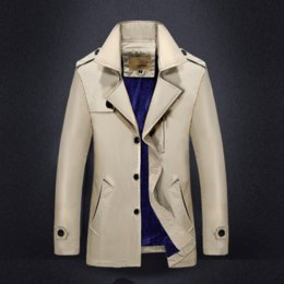 Cheap Mens Cashmere Winter Coats   Free Shipping Mens Cashmere