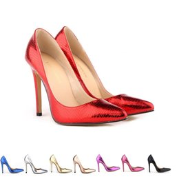 Bright Red High Heels Suppliers | Best Bright Red High Heels