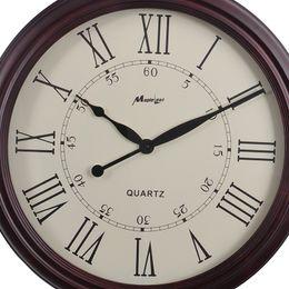 Discount Black Roman Numeral Wall Clock 2017 Black Roman Numeral