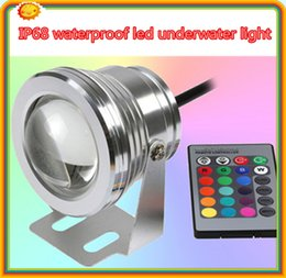 super bright underwater led lights online | super bright, Reel Combo
