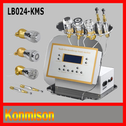 Wholesale No Needle mesotherapy machine Beauty Equipment for facial lifting and firming with photon therapy for home use