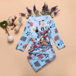 Wholesale Liuba children pajamas