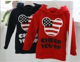 Wholesale Clothing Usa Free Shipping