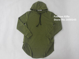 Mens Dark Green Hoodie Online | Mens Dark Green Hoodie for Sale