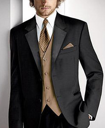Two Piece Casual Mens Suits Online | Two Piece Casual Mens Suits ...