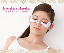 Wholesale newest gift package eye massager