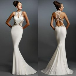 Back Out Fitted Prom Dresses Online | Back Out Fitted Prom Dresses ...