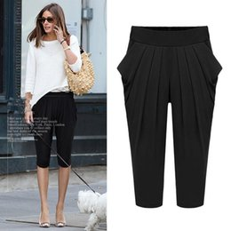 Discount Skinny Dress Pants Women | 2017 Black Skinny Dress Pants ...