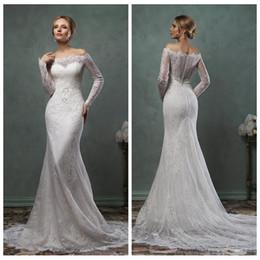 Discount Fairy Tales Wedding Dresses | 2017 Fairy Tales Wedding ...