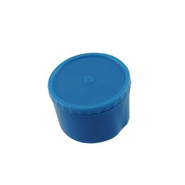Wholesale Low Price Dental Autoclavable Round Endo Stand Cleaning Foam Sponges File Holder Free Ship