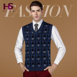 Discount Wool Sweater Coat | 2016 Knit Wool Coat Sweater on Sale