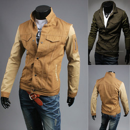 Cheap Military Coats And Jackets | Free Shipping Military Coats
