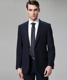 Discount Stylish Formal Suits For Men | 2017 Stylish Formal Suits