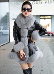White Sheepskin Coat Online   White Sheepskin Coat Women for Sale