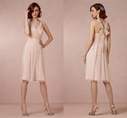 Cheap Empire Waist Cocktail Dresses Online - Cheap Empire Waist ...