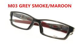 best goggles online  Best Goggles For Men Online